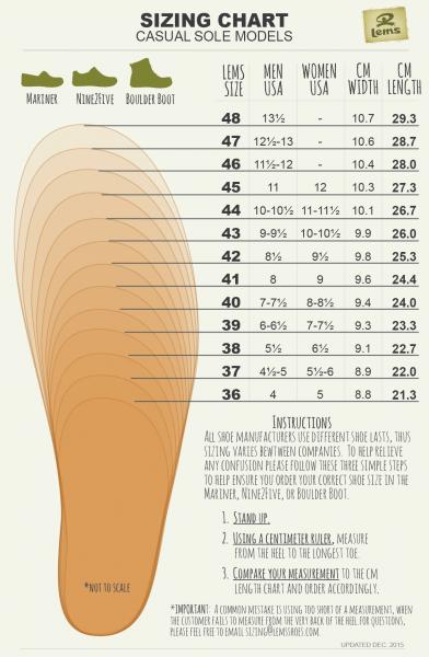 Boulder Boots unisex-8094