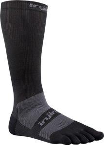 Heren Compressie sokken Injinji-0