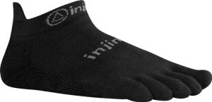 Injinji Run Light Weight NS teensokken-6392