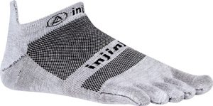 Injinji Run Light Weight NS teensokken-