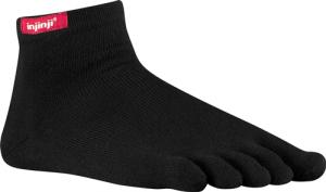 Injinji Sport sokken unisex MiniCrew-0