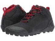 Vivobarefoot Hiker SG Men -- Alle Vivo's -10%-0