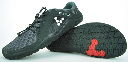 VivoBarefoot Primus Trail Ladies Firm Ground-0