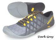 Merrell Vapor Glove 3 Men -9853