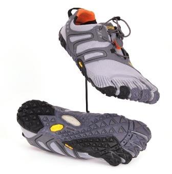 Sensorische terugkoppeling ter vevordering van de proprioceptie, essentieel element van hardlopen
