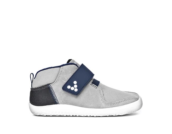 Vivobarefoot Primus Bootie kinder sneakers
