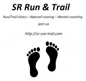 Barefootstyle Trail running en meer