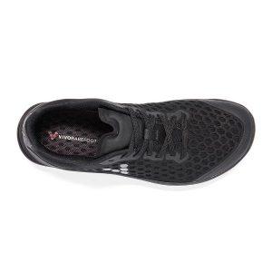 Fantastische harloop of sport sneakers die je ook heerlijk casual kunt dragen, 100% zero drop