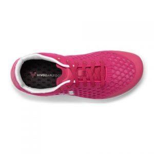 Vivobarefoot Stealth II Women