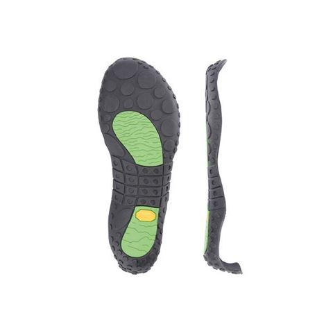 Joe Nimble is al jaren een topper bij Anyones barefootshop, fijne brede pasvorm met soepele Vibram zolen voor jaren lang plezierig bewegen