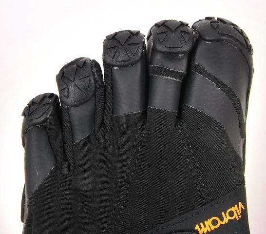 uk availability 14e5b 94a76 Vibram Fivefingers V-Trail 2.0 Men