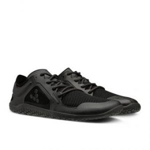 Bovendien, lichtgewicht, ademend Sorona®-gaas gemaakt van plantaardige vezels. Dit creëert een schoen die net zo innovatief is als duurzaam.